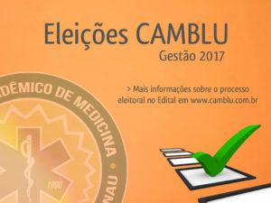 flyer-eleicoes-camblu
